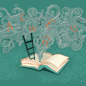 manoscritti-full