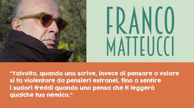 matteucci
